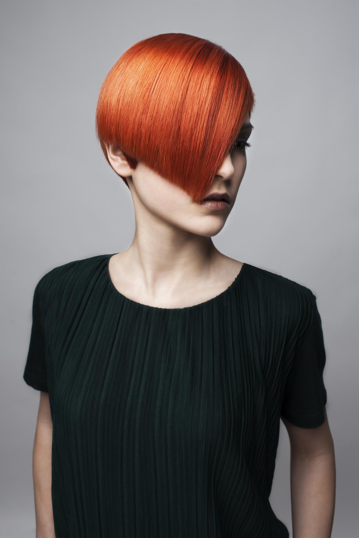 c3-versatil-mujer-001-taller-de-imagen