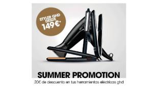 ghd-verano-taller-imagen