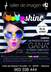 promocion-junio-bubushine_taller-de-imagen