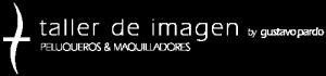 logo_tallerdeimagenx500blanco
