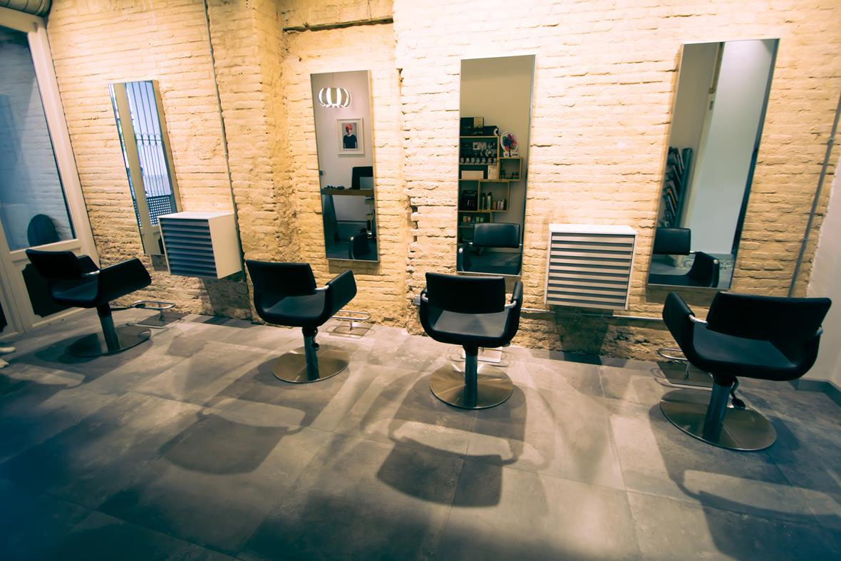 salon-peluqueria-001-taller-de-imagen