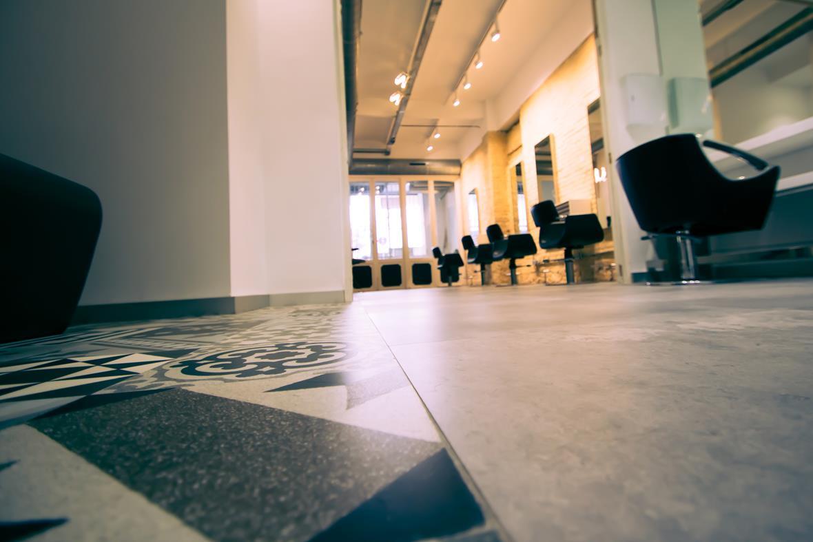 salon-peluqueria-003-taller-de-imagen