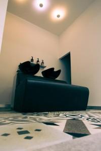 salon-peluqueria-006-taller-de-imagen