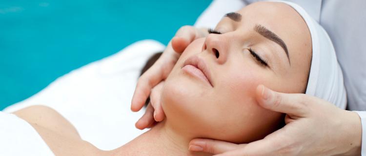 Los 3 tratamientos que tu  belleza necesita