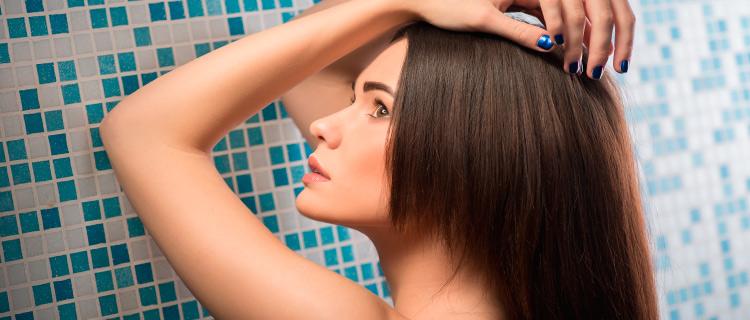 Nourishing Restructuring Miracle: El tratamiento que tu cabello necesita