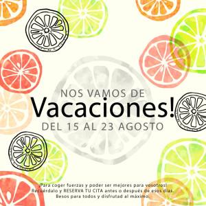 vacaciones-taller-imagen