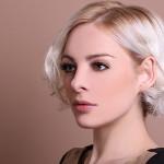 Tendencias cortes de pelo para el próximo otoño