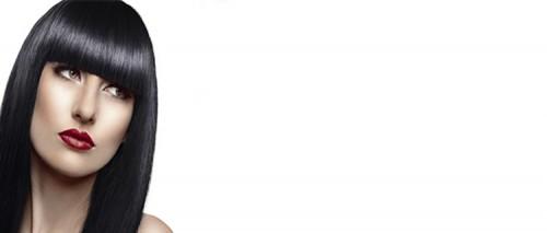 ¿Suspiras por un pelo liso y brillante? prueba el alisado japonés