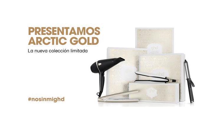 promo-arctic-gold