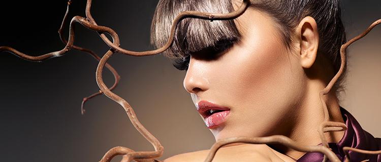 Corte de pelo diferente para este otoño 2015