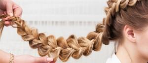 Corte de pelo diferente para este otoño