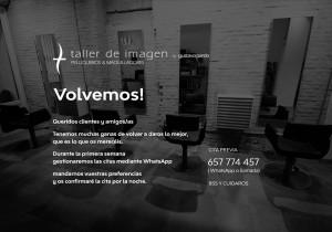 VOLVEMOS_tallerdeimagen_web